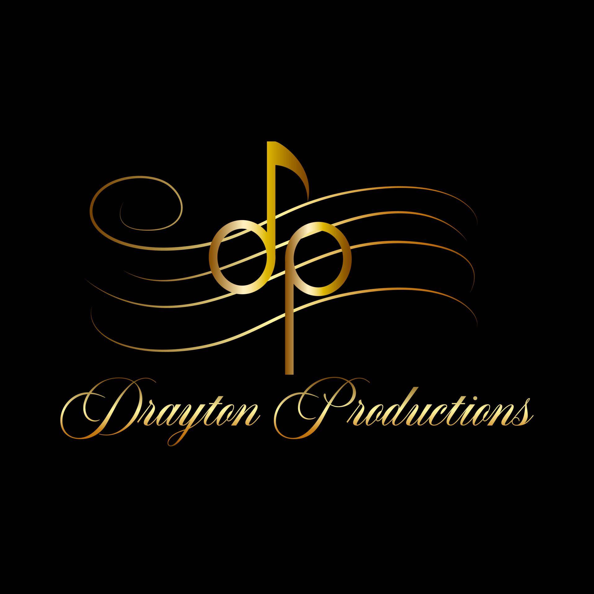 New Logo